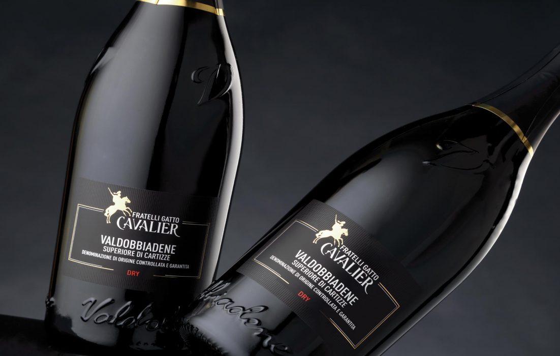 bottiglie_pros_cavalier